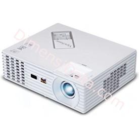 Jual Projector ViewSonic PJD5232L [Free Screen 70  Inch]